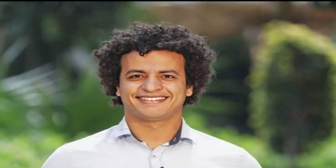 محمد طاهر
