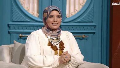 فاطمة أبو حاتي