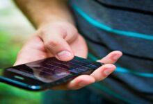 الحكومة تنفي فرض رسوم على متلقي المكالمة التليفونية