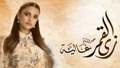 اعتذار من الشركة المنتجة لزي القمر إلى الكويت