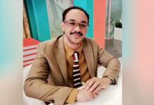 عمرو منير دهب