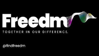 FREEDM