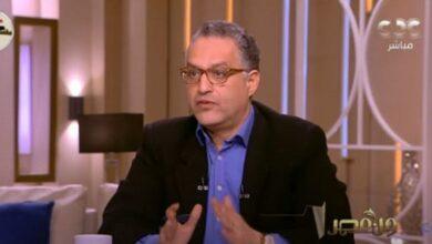 كيف أثر التدين الظاهري على المجتمع المصري