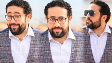 محمد طعيمة